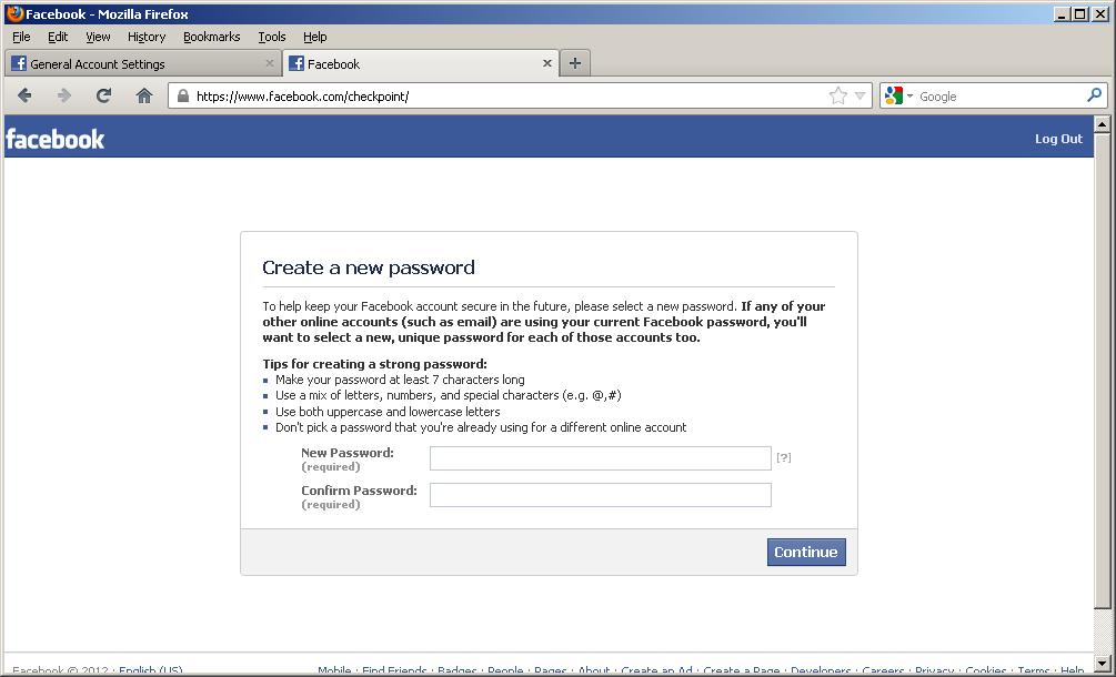 Facebook-Change-Password2