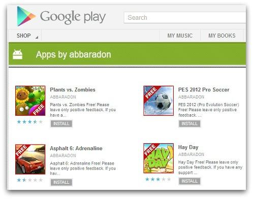 GooglePlay02
