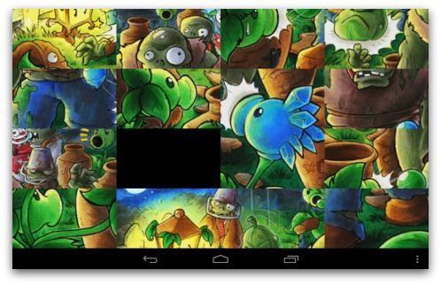 GooglePlay04