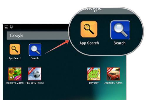GooglePlay07