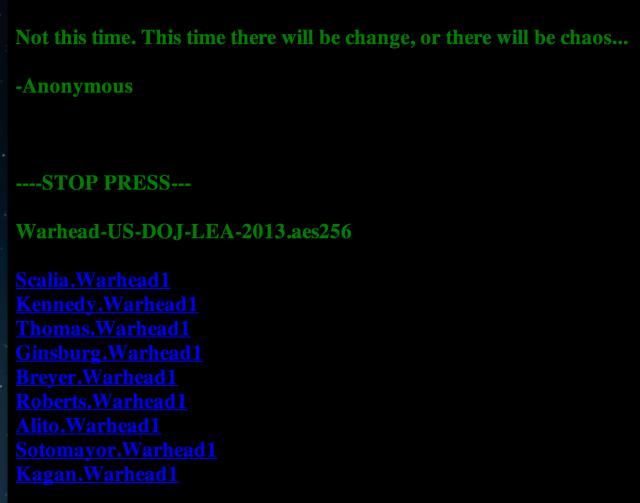 Screen-Shot-2013-01-26-at-12.16.33-AM-640x503-USHack