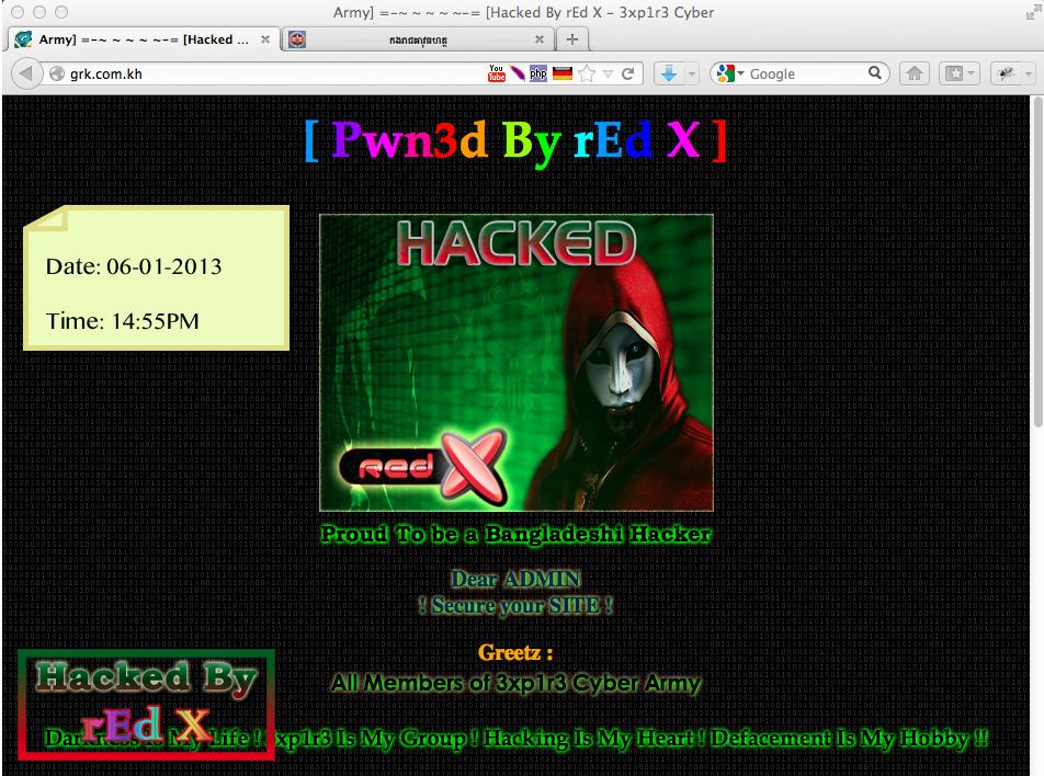 grk-com-kh-hacked