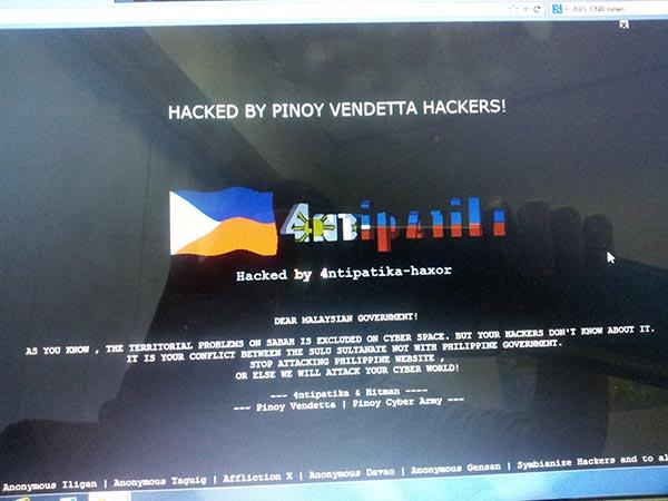 MP-hacked-01