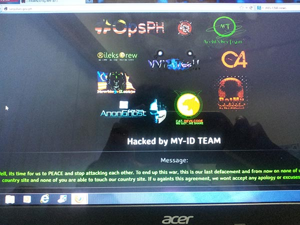 MP-hacked-02