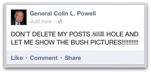 colin-powell-facebook-2