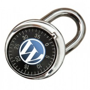 Secure-WP-Password-WH-2