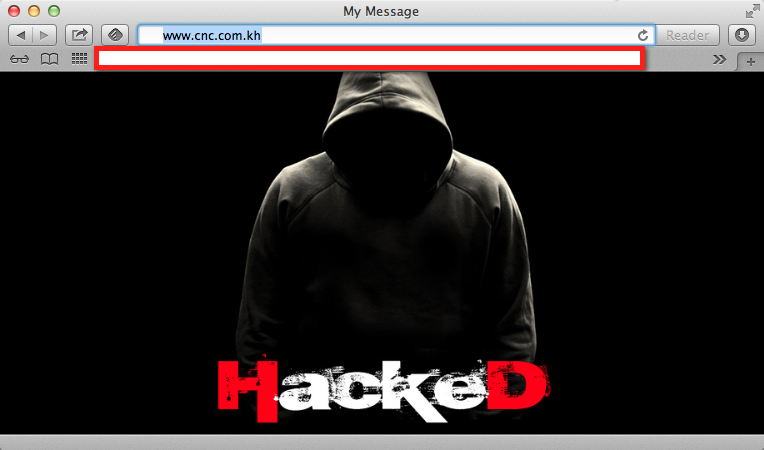 www.cnc.com.kh (hacked)