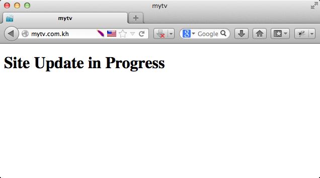 mytv-2013-06-18_10-29-55