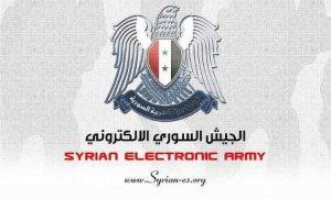 syrian-electronic-army-logo