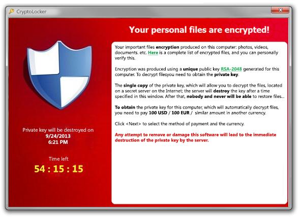 CryptoLocker01