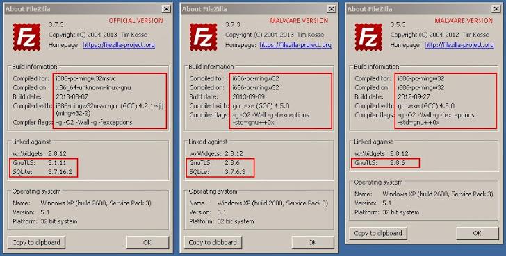Fake-FileZilla-02