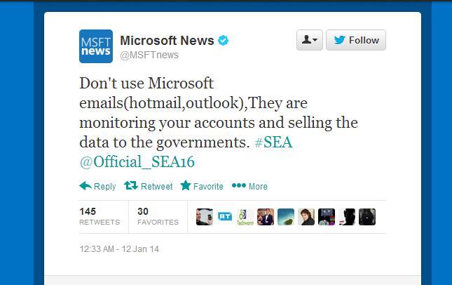 Microsoft-Blog-Hack-03