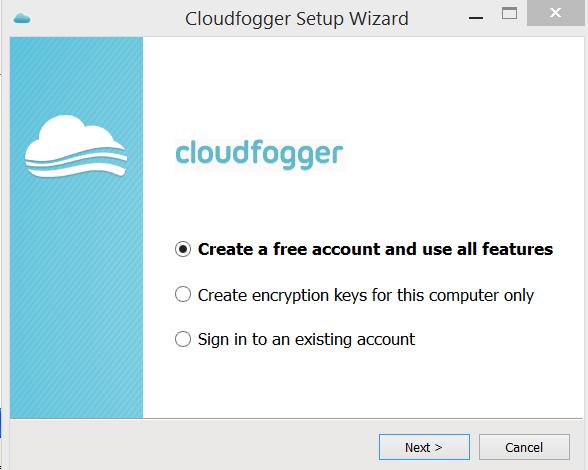 cloudfogger01