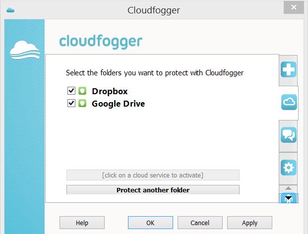cloudfogger02