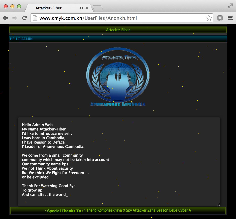 Screenshot 2014-05-09 16.18.18
