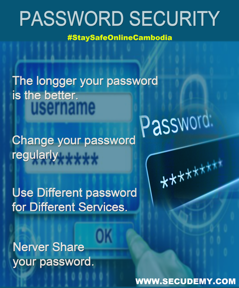 Poster-PasswordSecurity-Small
