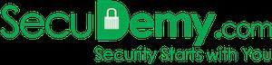 SecuDemy-Logo-Web-1