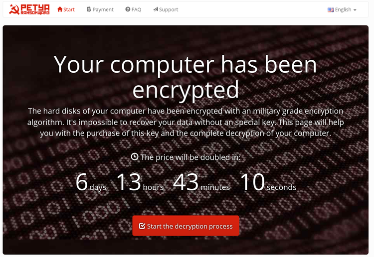 petya-ransomware-uses-dos-level-lock-screen-prevents-os-boot-up-502166-4