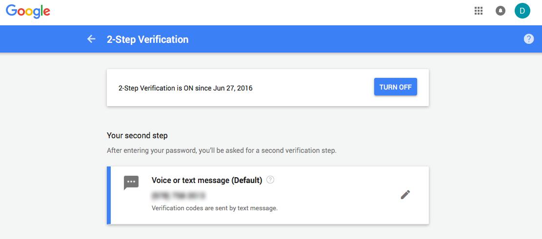 gmail-2fa-10