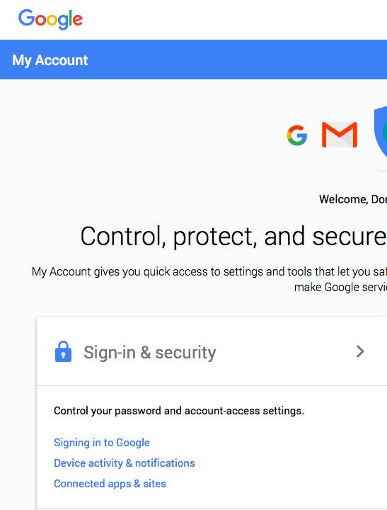 gmail-2fa-3