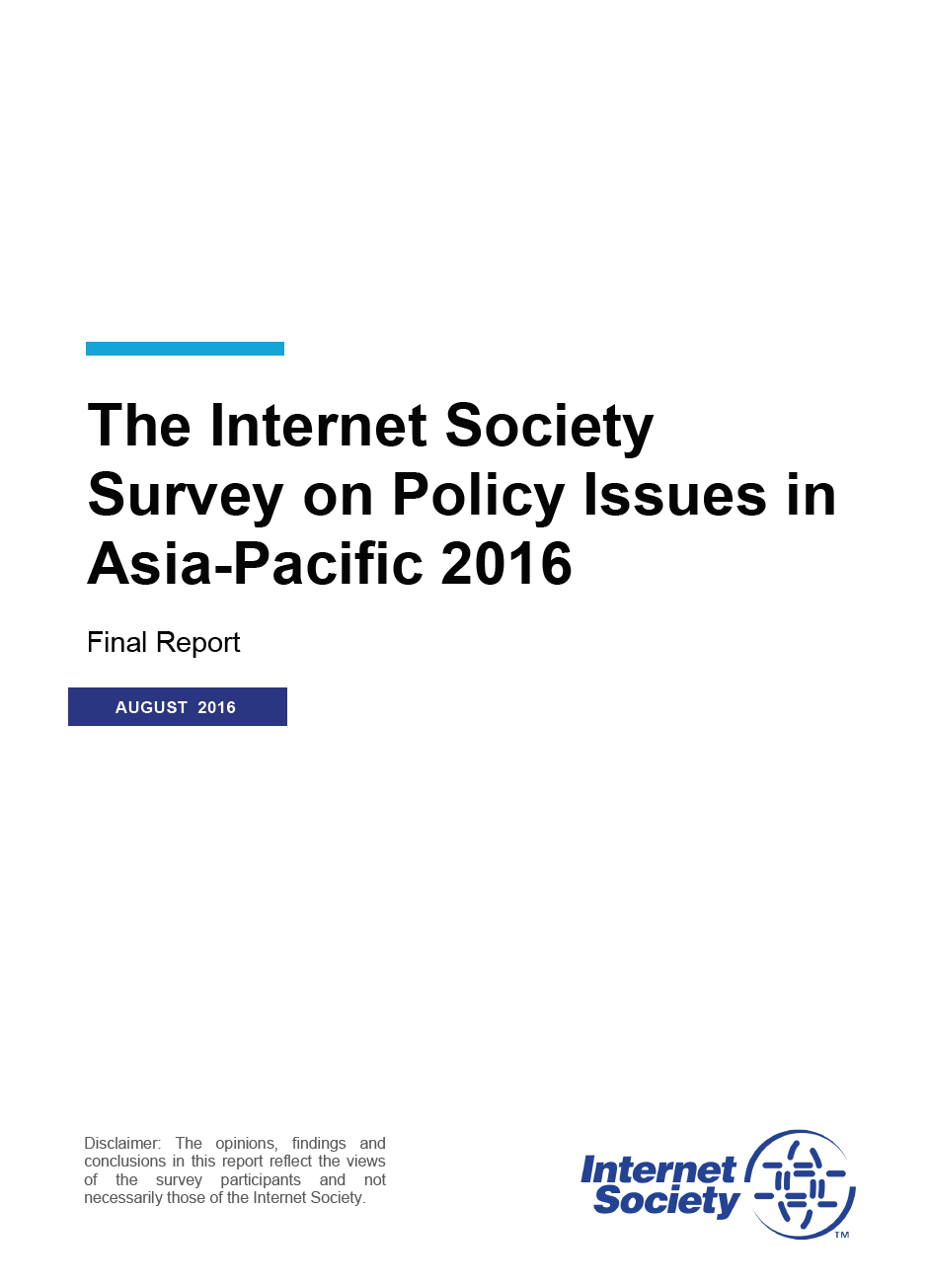 internet-policy-2016-report-01