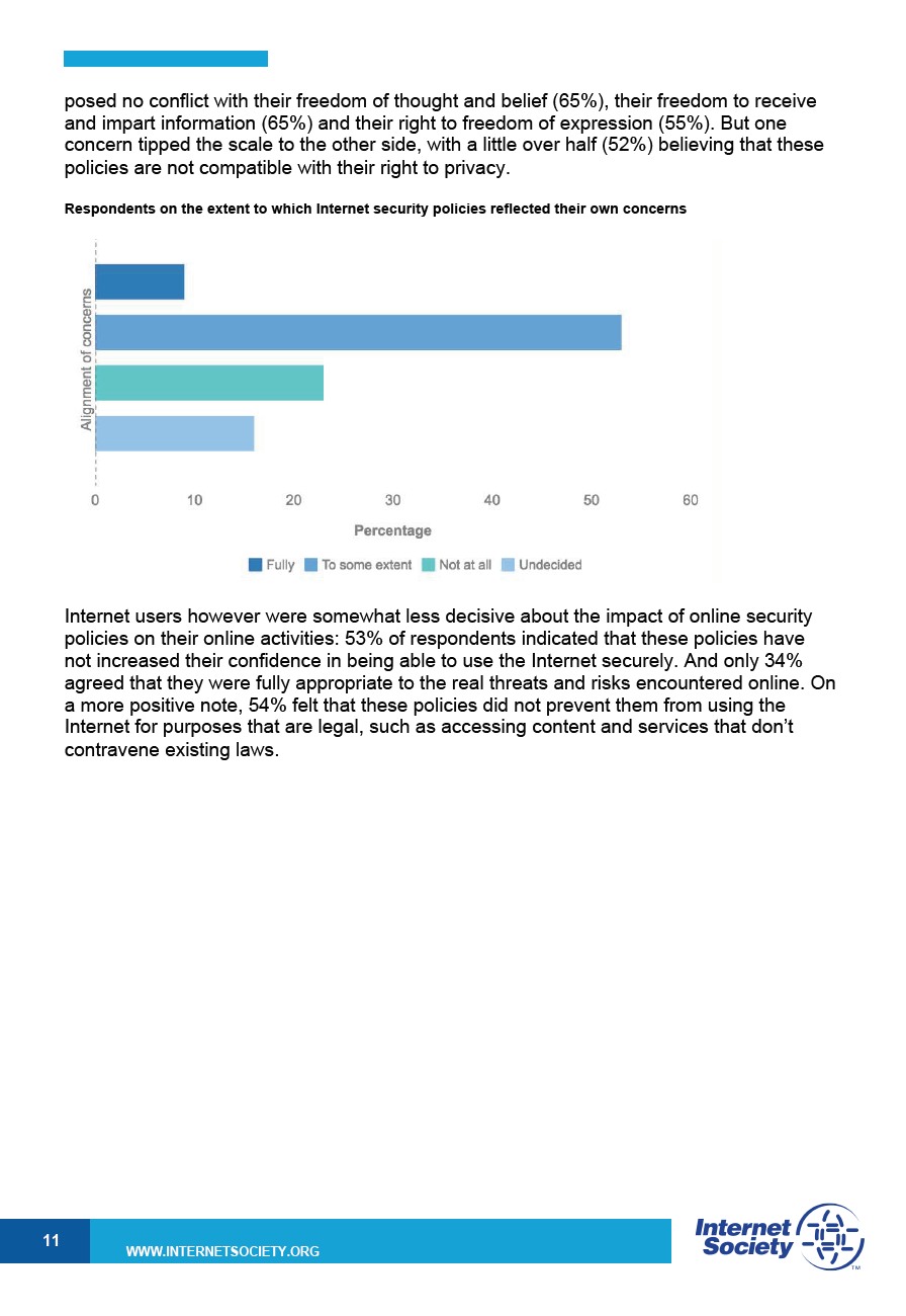 internet-policy-2016-report-011