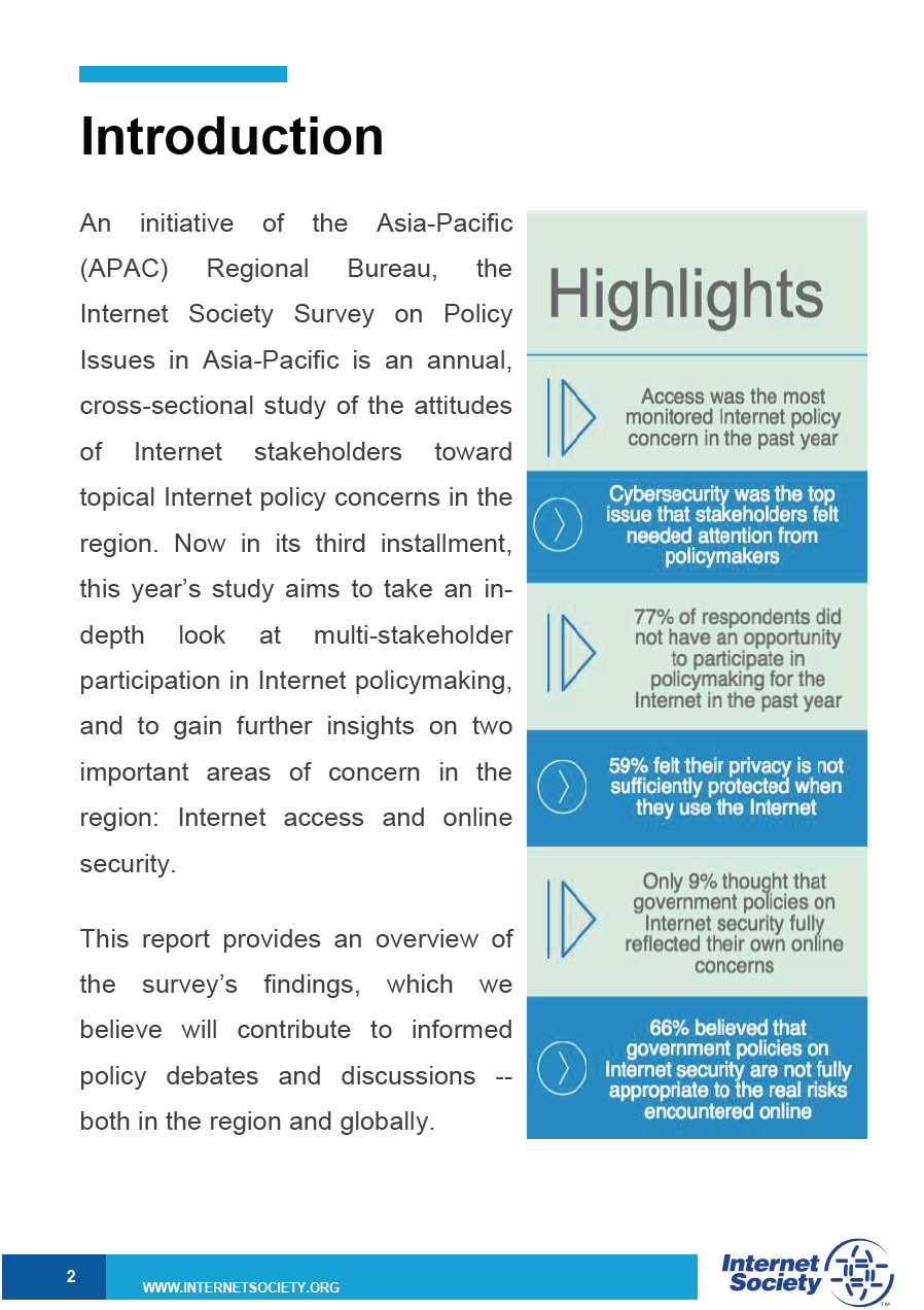 internet-policy-2016-report-02