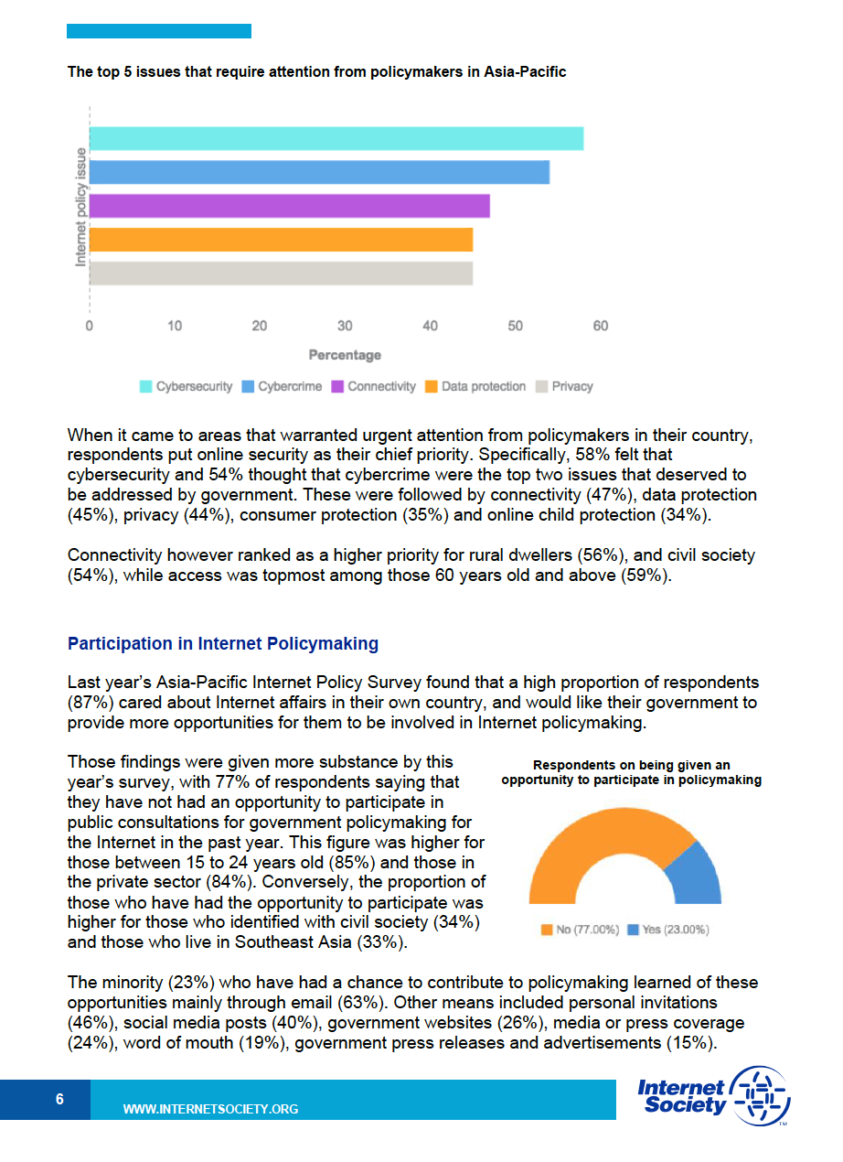 internet-policy-2016-report-06