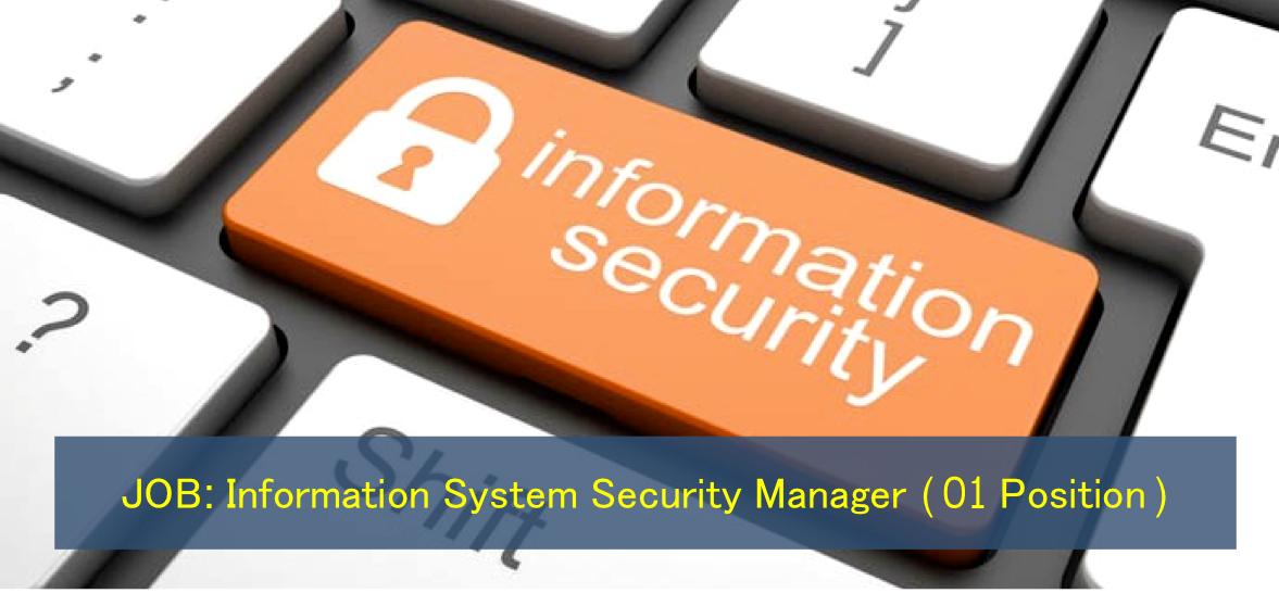information system security for the smooth Introduction [] information security means protecting information (data) and information systems from unauthorized access, use, disclosure, disruption, modification, or destruction.