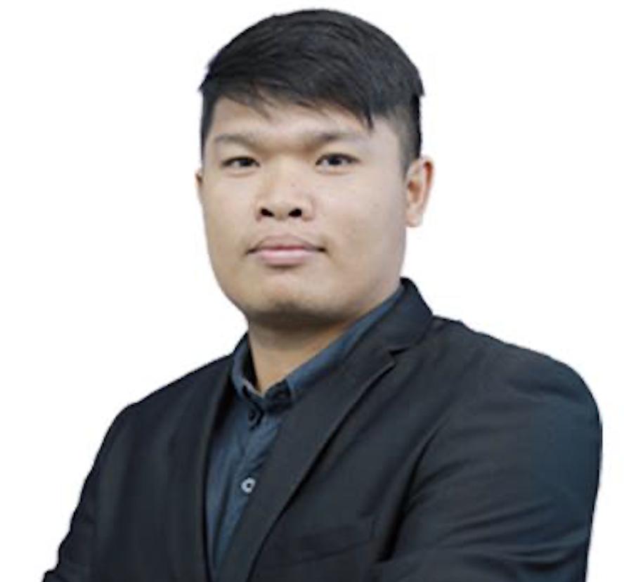 Photo of Hengborat Moan