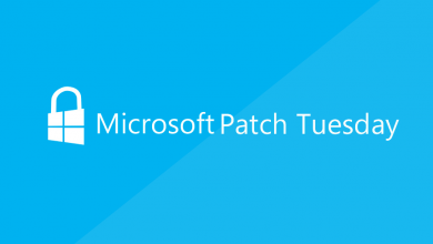 Microsoft Patch Tuesday for June 2021