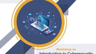 Introduction to Cybersecurity and Cyber Career